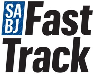Fast_Track_20153